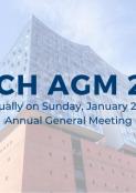 AWCH AGM 2021
