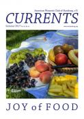 The Summer 2017 issue of Currents is now online!