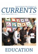 Currents Magazine out now!