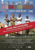 Documentary Screening: In The Name Of Your Daughter