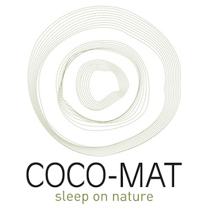 Coco-Mat