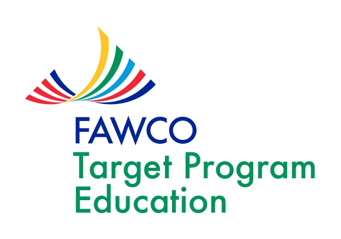 Sub-Logos-Target Program Education