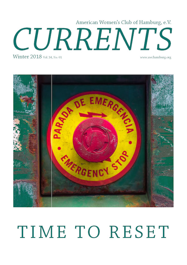 currents winter2018 cover
