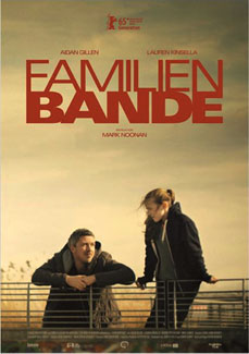 Familienbande (You're Ugly Too)
